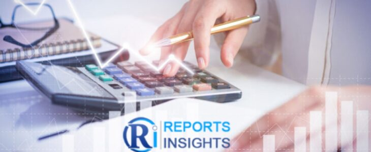 Reports Insights